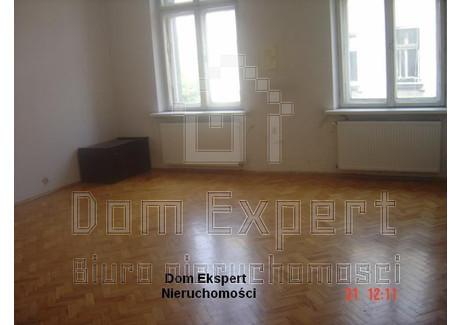 Mieszkanie na sprzedaż - Staszica Stare Miasto, Kraków, 87 m², 590 000 PLN, NET-344665