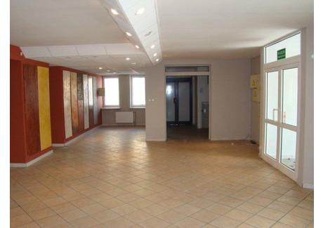 Komercyjne na sprzedaż - Centrum, Zielona Góra, 813 m², 4 379 950 PLN, NET-PAW-RE51-669-38397