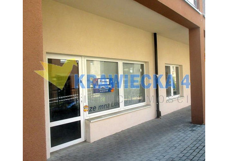Komercyjne na sprzedaż - Osiedle, Zielona Góra, Zielonogórski, 140 m², 280 000 PLN, NET-JUS-RE41-758-35870