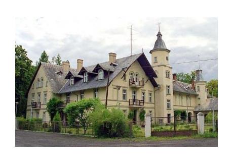 Dom na sprzedaż - Klenica, Bojadła, Zielonogórski, 1853 m², 1 750 000 PLN, NET-ROM-RE21-669-40509