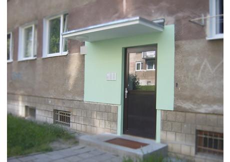 Mieszkanie na sprzedaż - Osiedle, Zielona Góra, Zielonogórski, 48 m², 154 000 PLN, NET-JUS-RE11-758-36570