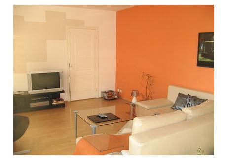 Dom na sprzedaż - Osiedle, Zielona Góra, Zielonogórski, 505 m², 800 000 PLN, NET-SD1-RE21-669-31063