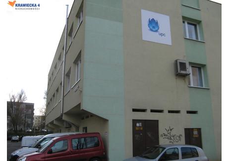 Komercyjne do wynajęcia - Osiedle, Zielona Góra, 140 m², 3500 PLN, NET-PAW-RE43-798-40477