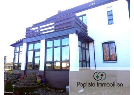 Dom na sprzedaż - Miltzow-Sundhagen, Niemcy, 400 m², 395 000 Euro (1 670 850 PLN), NET-64/3398/ODS