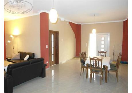 Dom do wynajęcia - Świba, Kępno, Kępiński, 160 m², 550 PLN, NET-111