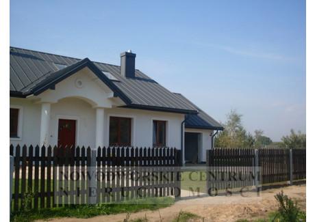 Dom na sprzedaż - Nowy Dwór Mazowiecki, Nowy Dwór Mazowiecki, Nowodworski, 300 m², 429 000 PLN, NET-210/251/ODS