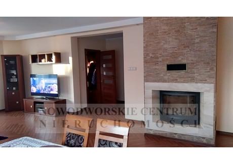 Dom na sprzedaż - Nowy Dwór Mazowiecki, Nowy Dwór Mazowiecki, Nowodworski, 210 m², 680 000 PLN, NET-414/251/ODS