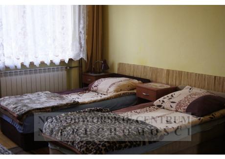 Dom do wynajęcia - Pomiechówek, Kosewko, Nowodworski, 300 m², 30 PLN, NET-32/251/ODW