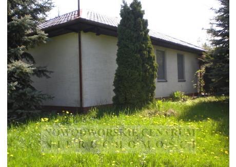 Dom na sprzedaż - Leoncin, Wilków Nad Wisłą, Nowodworski, 84 m², 270 000 PLN, NET-365/251/ODS