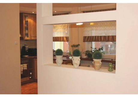 Mieszkanie na sprzedaż - Zielona Góra, 69,8 m², 295 000 PLN, NET-810297