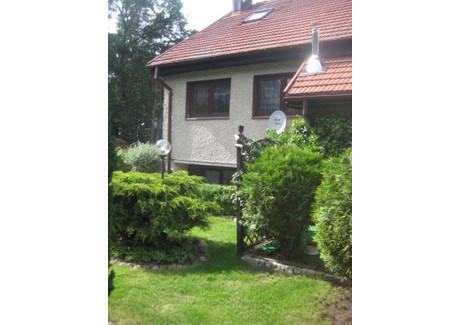 Dom na sprzedaż - Zielona Góra, 190 m², 460 000 PLN, NET-2180297