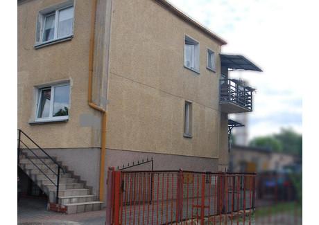 Dom na sprzedaż - Sulechów, Zielonogórski, 195 m², 599 900 PLN, NET-440297