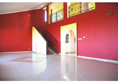 Dom do wynajęcia - Krosno Odrzańskie, Krośnieński, 258 m², 5000 PLN, NET-3560297