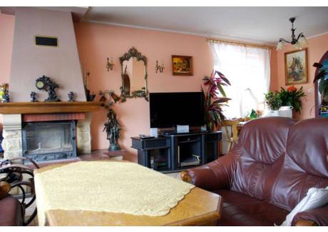 Dom na sprzedaż - Zielona Góra, 280 m², 499 000 PLN, NET-1540297