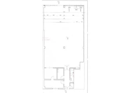 Lokal do wynajęcia - Zielona Góra, 240,54 m², 3240 PLN, NET-3770297