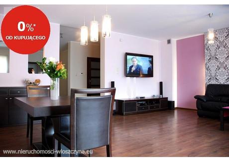 Dom na sprzedaż - Zielona Góra, 151 m², 559 000 PLN, NET-4910297