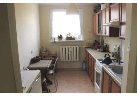 Mieszkanie na sprzedaż - Zielona Góra, 60,5 m², 179 000 PLN, NET-4010297