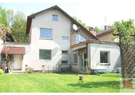 Dom na sprzedaż - Zielona Góra, 220 m², 398 000 PLN, NET-1820297