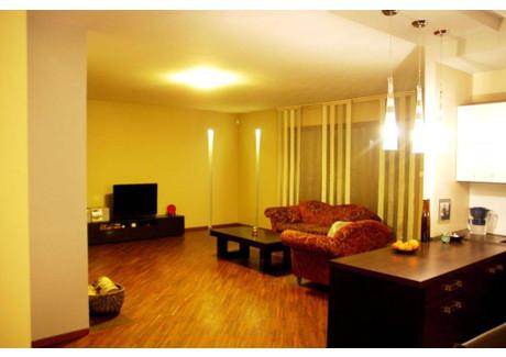Dom na sprzedaż - Zielona Góra, 250 m², 825 000 PLN, NET-1340297