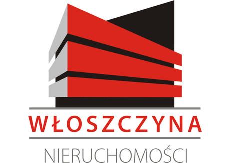 Lokal do wynajęcia - Zielona Góra, 18 m², 1000 PLN, NET-3660297