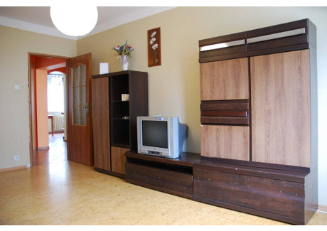 Mieszkanie na sprzedaż - Zielona Góra, 60 m², 175 000 PLN, NET-5240297