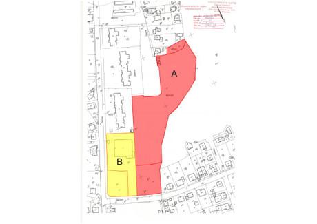Działka na sprzedaż - Żelazna Pogórze, Gdynia, 16 754 m², 1 675 400 PLN, NET-DN0159
