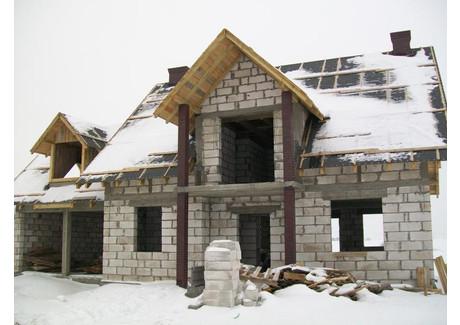 Dom na sprzedaż - Lipinki Królewskie, Lubichowo, Starogard, 288 m², 250 000 PLN, NET-TJ051