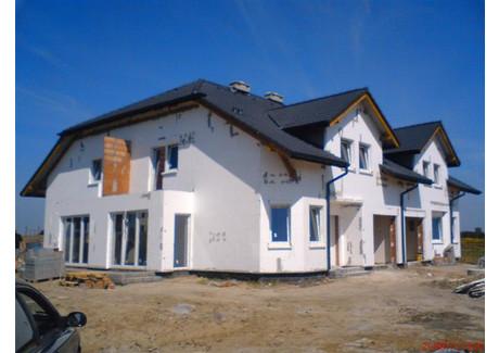 Mieszkanie na sprzedaż - Brzezia Łąka, Długołęka (gm.), Wrocławski (pow.), 121 m², 295 000 PLN, NET-036