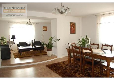 Dom na sprzedaż - Oleśniczka, Długołęka, Wrocławski, 520 m², 999 000 PLN, NET-BER-DS-1100-8