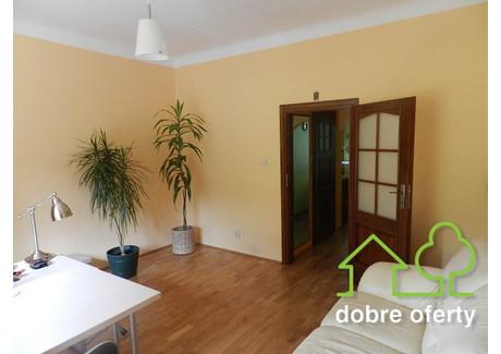 Mieszkanie do wynajęcia - Saska Kępa, Praga-Południe, Warszawa, 51 m², 3100 PLN, NET-MW-111