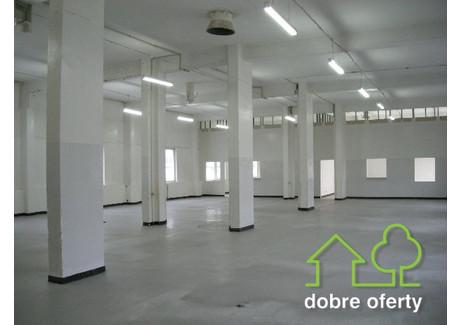 Centrum dystrybucyjne do wynajęcia - Puławska Piaseczno, Piaseczno (gm.), Piaseczyński (pow.), 1018 m², 19 300 PLN, NET-HW-1i2p54