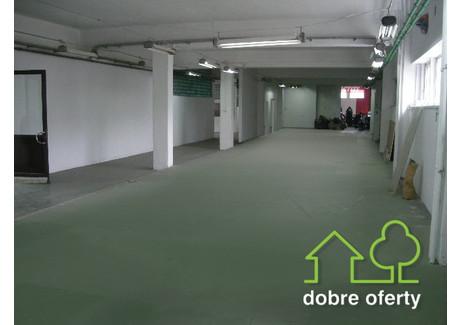 Centrum dystrybucyjne do wynajęcia - Puławska Piaseczno, Piaseczno (gm.), Piaseczyński (pow.), 845 m², 16 000 PLN, NET-HW-0p54