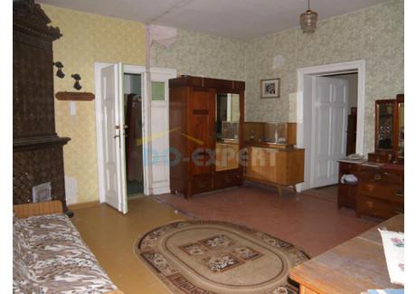 Mieszkanie na sprzedaż - Dzierżoniów, Dzierżoniowski (pow.), 60 m², 67 000 PLN, NET-MD-0167