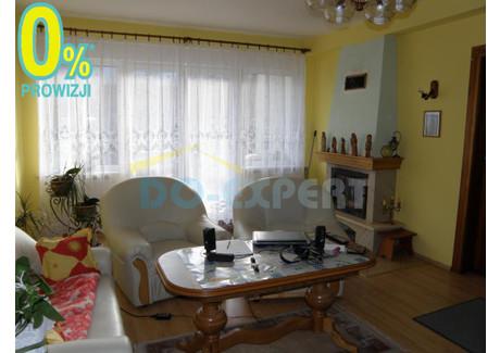 Dom na sprzedaż - Bielawa, Dzierżoniowski (pow.), 150 m², 400 000 PLN, NET-DB-0054