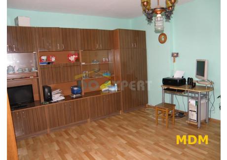 Mieszkanie na sprzedaż - Bielawa, Dzierżoniowski (pow.), 56 m², 85 000 PLN, NET-MB-0155