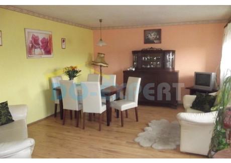 Mieszkanie na sprzedaż - Ząbkowice Śląskie, Ząbkowice Śląskie (gm.), Ząbkowicki (pow.), 128 m², 295 000 PLN, NET-MZ-0047