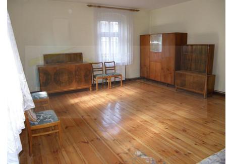 Mieszkanie na sprzedaż - Ząbkowice Śląskie, Ząbkowice Śląskie (gm.), Ząbkowicki (pow.), 104 m², 189 000 PLN, NET-MZ-0121