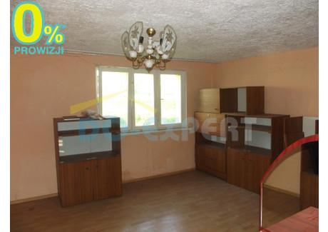 Dom na sprzedaż - Dzierżoniów, Dzierżoniowski (pow.), 140 m², 240 000 PLN, NET-DS-145D