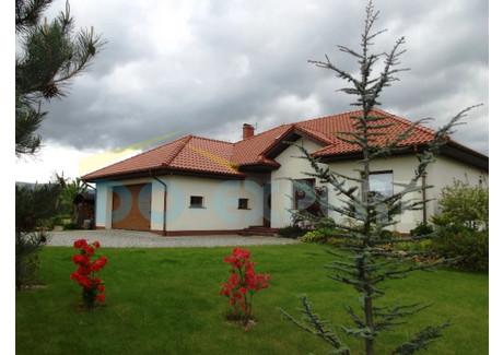 Dom na sprzedaż - Bielawa, Dzierżoniowski (pow.), 239 m², 950 000 PLN, NET-DB-0135