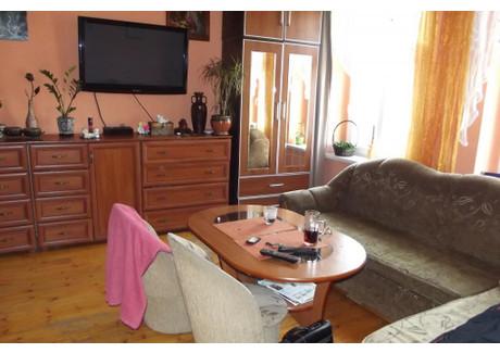 Mieszkanie na sprzedaż - Ząbkowice Śląskie, Ząbkowice Śląskie (gm.), Ząbkowicki (pow.), 45 m², 85 000 PLN, NET-MZ-0023