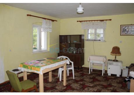 Dom na sprzedaż - Stoszowice, Stoszowice (gm.), Ząbkowicki (pow.), 220 m², 110 000 PLN, NET-DSt-0173
