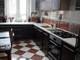 Mieszkanie na sprzedaż - Dzierżoniowski, 95 m², 260 000 PLN, NET-MD1055O