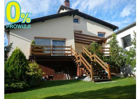 Dom na sprzedaż - Ząbkowice Śląskie, Ząbkowice Śląskie (gm.), Ząbkowicki (pow.), 550 m², 1 199 000 PLN, NET-DZ-0024