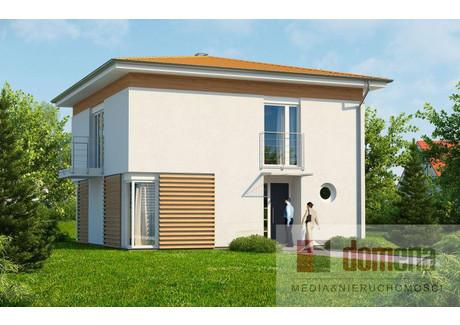 Dom na sprzedaż - Międzyrzecz, Międzyrzecki, 131 m², 372 990 PLN, NET-32
