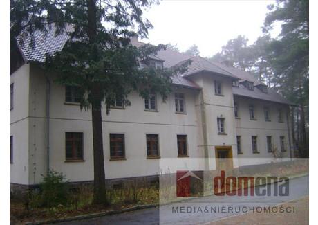 Mieszkanie na sprzedaż - Kęszyca Leśna, Międzyrzecz, Międzyrzecki, 150 m², 150 000 PLN, NET-77