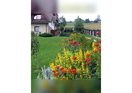 Dom na sprzedaż - Kościelisko, Zakopane, Tatrzański, 220 m², 2 700 000 PLN, NET-gds8440905