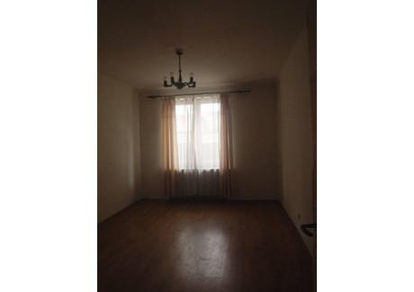 Mieszkanie na sprzedaż - Radom, 61,77 m², 180 000 PLN, NET-1464