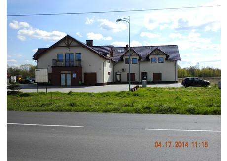 Lokal na sprzedaż - Ochla, Zielona Góra, 794 m², 2 300 000 PLN, NET-70/1850/OOS