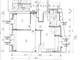 Mieszkanie na sprzedaż - J. I. Kraszewskiego Legnica, 55 m², 150 000 PLN, NET-M-21