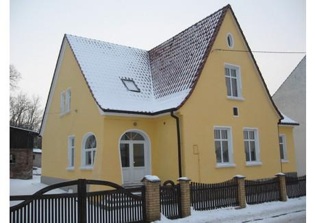 Dom na sprzedaż - Bledzew, Międzyrzecki, 305 m², 500 000 PLN, NET-25/1864/ODS